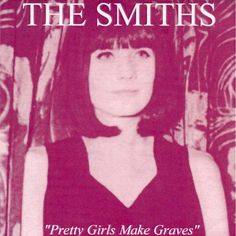Sandie Shaw Photo: Sandie in another Smiths album cover Cd Album Covers, Iconic Album Covers, Music Covers, Art Of Noise, The Smiths Morrissey, The Queen Is Dead, Charming Man, Music Artwork, Vinyl Cover