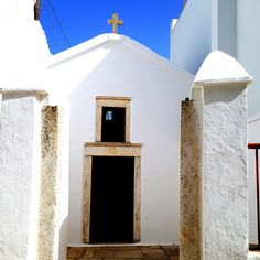 Apiranthos Naxos  Δημήτρης Γλέζος  Dimitris Glezos #apiranthos #naxos