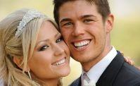 Ben jij de bruid? Wij verzorgen jouw stralend bruine huid!