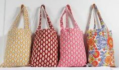 indiantradecenter is leading of Cotton Bags Manufacturers. Find details on Cotton Canvas Bags Wholesalers ,exporters distributors and Importers  companies in india,