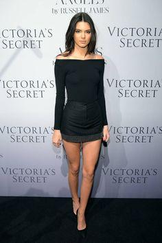 Kendall Jenner looks moda modelos celebridades Kendall Jenner Outfits, Kendall And Kylie Jenner, Modelos Victoria Secret, Fashion Models, Fashion Show, Ny Fashion, Fashion Trends, Estilo Glamour, Elegantes Outfit