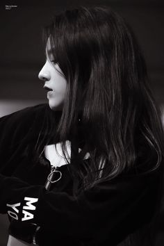 South Korean Girls, Korean Girl Groups, Ulzzang Girl, Me As A Girlfriend, Aesthetic Pictures, Kpop Girls, Actors & Actresses, Vogue, Beauty