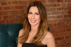 Carole Radziwill turned away from event over ChuckTaylors