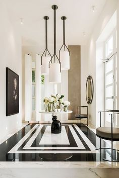 Shop Modern and Contemporary Chandeliers and Pendants