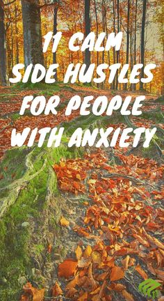 Everyone should have a side hustle. these are 11 top ones for people with anxiety Everyone should have a side hustle. these are 11 top ones for people with anxiety Everyone should Make Money From Home, Way To Make Money, Quick Money, Money Making Crafts, Les Chakras, Usa Tumblr, Budgeting Money, Extra Money, Extra Cash