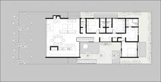 Casa SALC / Frederico Zanelato Arquitetos