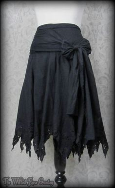 #gothic #goth clothes #emo #scene #scene style #horror #girl clothes #macabre #band shirts #suicide girls #piercings #tattoos #emo hair #scene hair