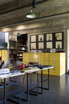 794 best studio inspirations images desk bedrooms home office rh pinterest com