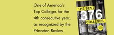 Baruch College http://www.payscale.com/research/US/School=CUNY_-_Bernard_M_Baruch_College/Salary
