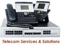 Computer Repair Services, Managed It Services, Cloud Computing Services, Buy Business, Best Phone, Commercial Generators, Cloud Based, Long Beach, Manchester