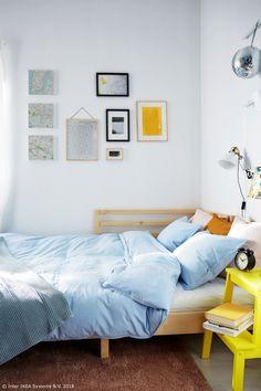 58 great spava a soba images in 2019 ikea bedroom bedroom ideas rh pinterest com