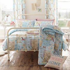 christmas kids quilt duvet cover bedding bed sets 5 sizes festive santa xmas new bed sets duvet and bedrooms
