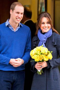 ...and the most eagerly anticipated baby of 2013 #katemiddleton