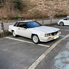 "はてな on Instagram: ""ニッサン240RS #おはみの #ニッサン240rs #日産240rs #240rs #nissan240rs #datsun240rs"" Nissan, Vehicles, Instagram, Rolling Stock, Vehicle, Tools"