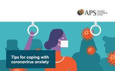 This information sheet outlines some useful strategies which can help both adults and children cope with the stress or anxiety experienced as a result of the coronavirus outbreak. North Caroline, List Of Resources, University Of North Carolina, Research Paper, Outlines, Anxiety, Psychology, Stress, Change