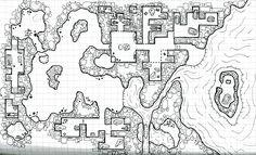 catacombs002.jpg (2426×1476)