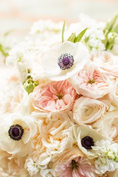 Mile High Station | We Tie The Knots | Cori Cook Floral Design | Mike Larson Photography