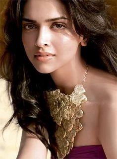 Deepika padukone By olloo