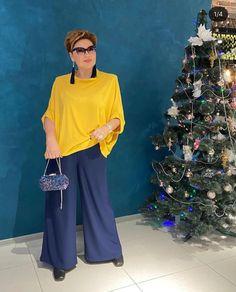 Abaya Fashion, Denim Fashion, Boho Fashion, Fashion Looks, Fashion Dresses, Casual Chic, Casual Street Style, Over 50 Womens Fashion, Fashion Over 50