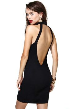 Show off your curves in a sexy bodycon dress from Nasty Gal. Shop the perfect style for you and get a bandage dress you'll love. Pretty Short Dresses, Sexy Dresses, Dresses For Sale, Evening Dresses, European Dress, Trendy Fashion, Womens Fashion, New Outfits, Party Outfits