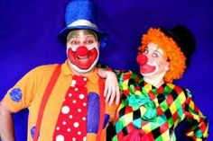 pictures of clowns - Google Search