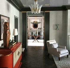 1798 best house beautiful images on pinterest in 2019 beautiful rh pinterest com