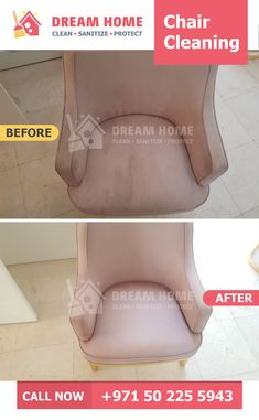 carpet and mattress shampooing stains removal dubai 0502255943 rh pinterest com