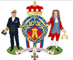 bunffy baron blazon - Google Search St Margaret, Margaret Thatcher, Joanna Of Castile, Princess Mary, Princess Zelda, Order Of The Garter, Royal House, Antique Prints, Wikimedia Commons