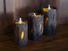 velas decorativas 3