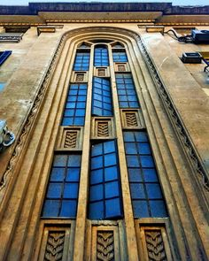 by sleeplessrou via Instagram #Egypt #Cairo #architecture