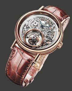 / Classique Complications / By collection / Timepieces / COLLECTIONS / Breguet: Swiss Luxury Watches - Haute Horlogerie - Prestige Horlogy - Breguet Dream Watches, Fine Watches, Cool Watches, Wrist Watches, Men's Watches, Swiss Luxury Watches, Luxury Watches For Men, Tourbillon Watch, Skeleton Watches