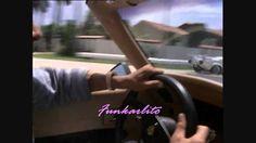 # Miami Vice Funk #