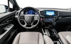 """Awesome """"Sports Utility Vehicles"""" detail is available on our web pages. Have a look and you wont be sorry you did Honda Passport, Chevrolet Trax, Four Wheel Drive, Car Detailing, Super Cars, Luxury, Vehicles, Gucci, Internet"""