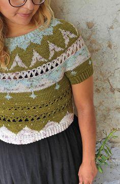 UK 8-24 Women Lace Crochet V Neck Tops Long Sleeve Bodycon Slim Jumper Pullover
