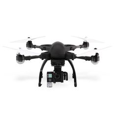 SMTOO Dragonfly on sale for $499.99 -- link in bio- #drones #drone #dronestagram #dronephotography #tech #technology #smartphone #chargers #virtualreality #augmentedreality #projectors #phantom4 #phantom4pro  #phantom3 #cannabis #cannabiscommunity #quartzbanger #enail #portableenail #energy #solarpower #wearabletech #storelaunch #ecommerce #entrepreneur #leadership #team #iphone #iphone8