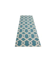 32 Best Rugs Images On Pinterest Rugs Area Rugs And