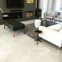 Pigmented Floorcote   Paintsmiths Group. Can be applied to tiled floors Tiled Floors, Flooring, Group, Table, Painting, Furniture, Home Decor, Products, Decoration Home
