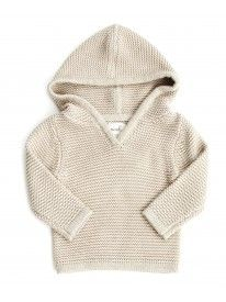 How cute would this be?? @Chrissy Mohr can't wait to dress the little guy ;)