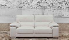 Sofás | mdminteriorismo.es #muebles #hogar
