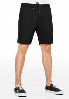 Reell Easy - titus-shop.com  #Shorts #MenClothing #titus #titusskateshop