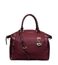 725 Best In The Bag Images On Pinterest Accesorios Estilo And Bolsos De Michael Kors