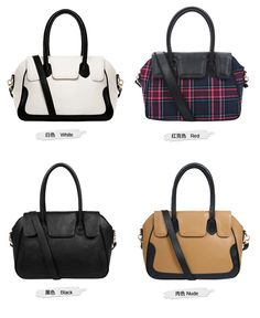 YSL??....Yofcourse on Pinterest | Vintage Trends, Messenger Bags ...