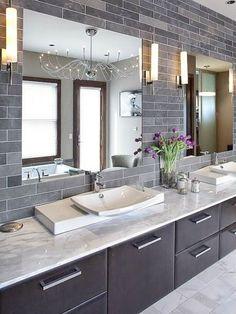 29 best master bath layout images bathroom ideas bathroom master rh pinterest com
