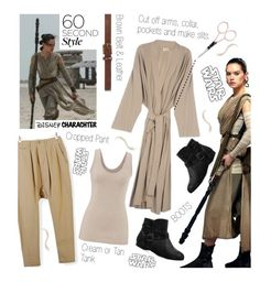 Disney Cosplay at its best! Sora at Disney World! Disney Characters Costumes, Star Wars Costumes, Easy Costumes, Princess Costumes, Character Costumes, Costumes For Women, Costume Ideas, Halloween Costumes, Rey Costume Diy
