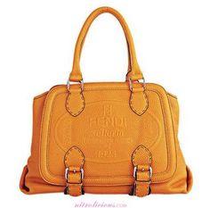 DaMary!!!: As 10 bolsas mais caras do mundo!!