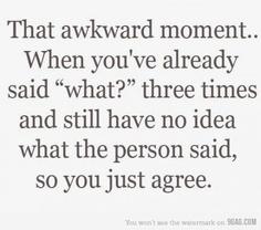 that's me @@