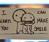 Αποτέλεσμα εικόνας για cute easy best friend drawings