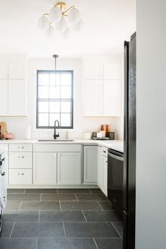 53 best value kitchen design images in 2019 kitchen remodeling rh pinterest com