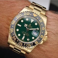 Rolex GMT-Master II Don't forget to follow us !!! ⏰⌚️⌚️@watchsmugglers⌚️⌚️⏰