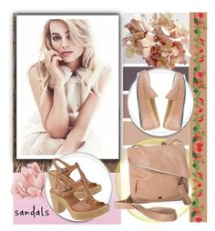 """""""TUSA2"""" by mellie-m on Polyvore featuring moda"""